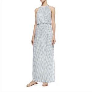 EUC. Joie maxi dress.